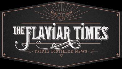 Flaviar Times