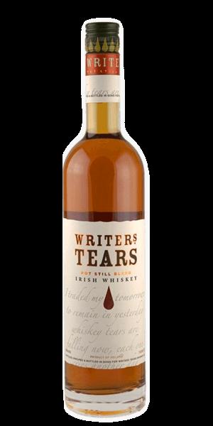 Writer's Tears Pot Still Blend Whiskey
