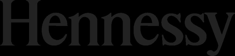 轩尼诗vsop Logo_Hennessy