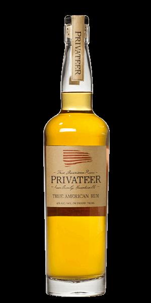Privateer Rum True American