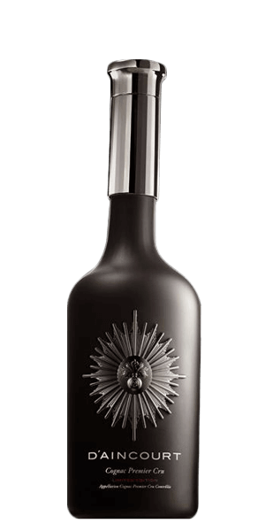 D'Aincourt Cognac Premier Cru