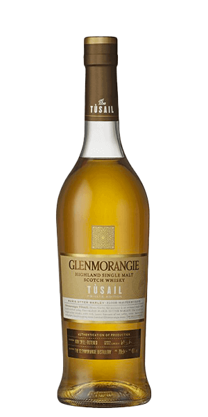 Glenmorangie Tùsail Private Edition Scotch Whisky